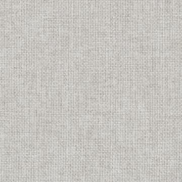 【アンティーク クラシック】無地のドレープカーテン&シェード【ES-2129】ヘリテージ・アイボリーグレー