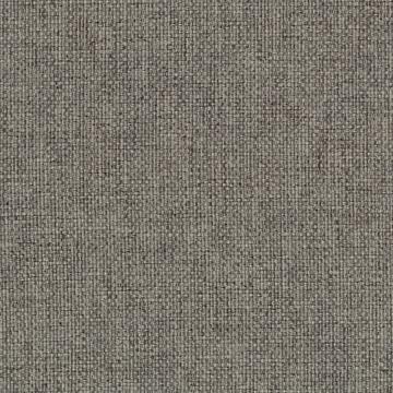 【アンティーク クラシック】無地のドレープカーテン&シェード【ES-2130】ヘリテージ・ブラウングレー