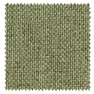 【アンティーク クラシック】無地のドレープカーテン&シェード【ES-2137】ヘリテージ・グリーン