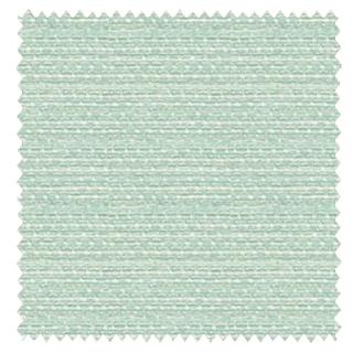【ナチュラル モダン】透明感が美しい無地のドレープカーテン&シェード【GS-2271】ライトグリーン