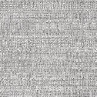 【シンプルモダン】塩系インテリアの無地の遮光カーテン&シェード【GS-2375】グレー