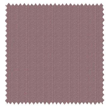 【シンプル モダン】メタリックな光沢の無地のレースカーテン【HS-3646】レッド