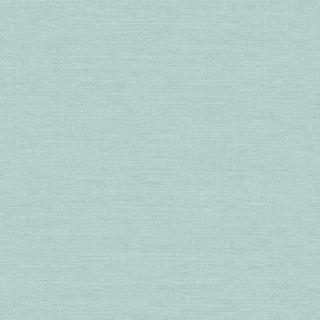 爽やかな無地のドレープカーテン&シェード【HS-7346】アクアブルー