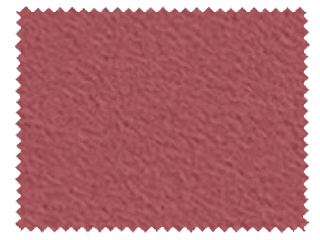 【クラシック モダン】上品な光沢のカレンダー加工の無地の遮光カーテン【HS-7517】ローズレッド