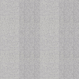 【ナチュラル モダン】ウール(毛)ライクのヘリボーンのドレープカーテン&シェード【IS-53317】ライトグレー