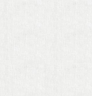 【ナチュラル】麻(リネン)混の無地のレースカーテン&シェード【IS-61425】ナチュラルホワイト