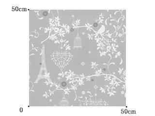 ドレープカーテン&シェード【LX-8056、LX-8057】