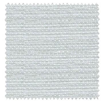 【ナチュラル モダン】透明感が美しい無地のドレープカーテン&シェード【LX-8243】ライトグレー