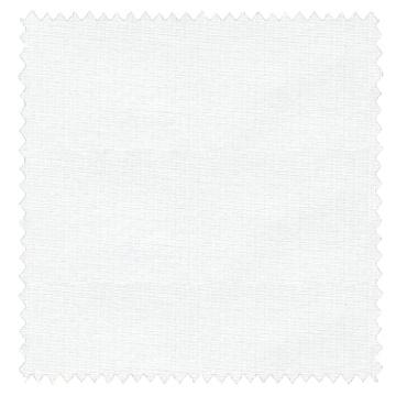 【防カビ】マットな無地の高機能レースカーテン【LX-8584涼しや】ホワイト