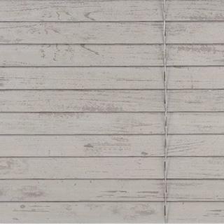 【木製ブラインド】木の手触りと風合いのウッドブラインド【NX-0824】アンティークグレー