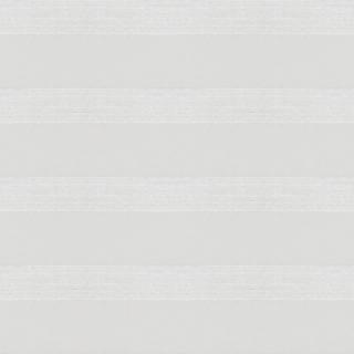 【フレンチ シック】ナチュラル・ボーダーのドレープカーテン&シェード【RC-7004】グレーアイボリー