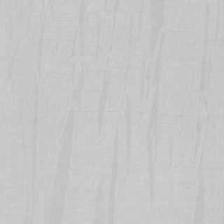 【フレンチ シック】光沢&シワ加工ドレープカーテン&シェード【RC-7012】ライトグレー