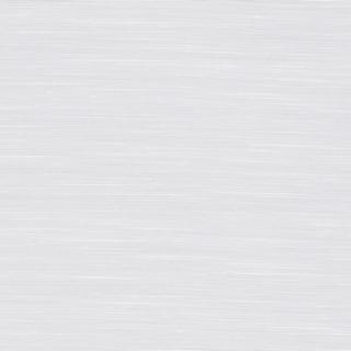 【フレンチ シック】シャビーな無地のレースカーテン&シェード【RC-7224】ペールグレー
