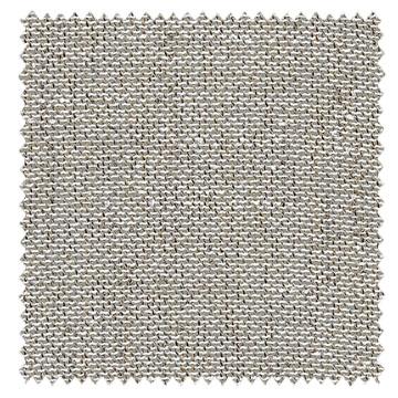 【イタリアン モダン】強撚糸のザックリとした無地のレースカーテン【RX-3014】サンドベージュ