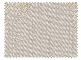 【北欧モダン】アネモネの花のバックカットのレースカーテン【RX-8024】ベージュ