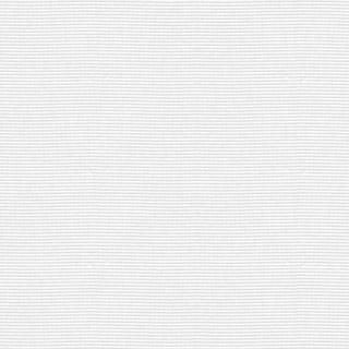 【調光レース】新機能の無地のレースカーテン&シェード【スマートヴェールRX-8376】ホワイト