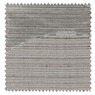 【北欧ナチュラル】サークル(円)のサテン織柄のドレープカーテン【RX-9091】ベージュ