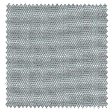 【北欧モダン】無地のドレープカーテン【RX-A937】アクアブルー(抗菌・抗ウイルス加工)