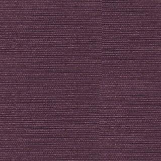 【シンプル モダン】シックな無地の遮光カーテン&シェード【UX-5516】ディープパープル
