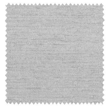 【フレンチ シック】美しい光沢のモール糸を使った起毛のドレープカーテン【UX-8295】ライトグレー
