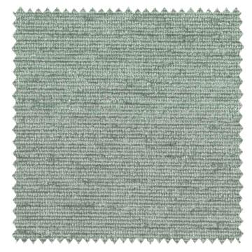【フレンチ シック】美しい光沢のモール糸を使った起毛のドレープカーテン【UX-8296】グレイッシュグリーン