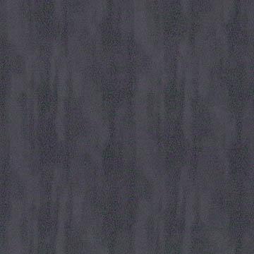 【イタリアン モダン】光沢が美しいモアレ柄の遮光1級カーテン【UX-8479】ダークグレー