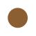 ブラウン(茶色)オーダーカーテン
