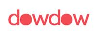 オーダーカーテン セレクトショップ dowdow (ドウドウ)