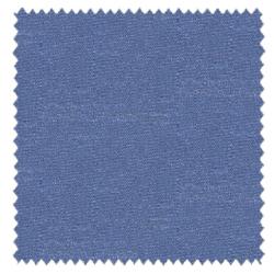 【フレンチ シック】無地のシャンタン織のドレープカーテン【RX-7163】ブルー