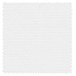 【北欧モダン】キレイな白い無地の遮光カーテン【RX-8253】ホワイト