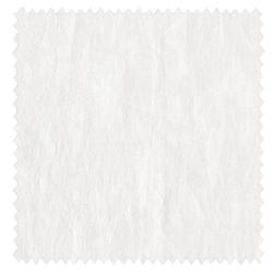 【ナチュラル】リネン(麻)の無地のドレープカーテン【SC-0001】ホワイト
