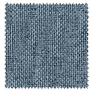 【アンティーク クラシック】無地のドレープカーテン&シェード【ES-2135】ヘリテージ・ブルー
