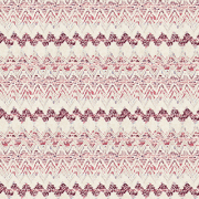 【エスニック・ビンテージ】ネイティブの幾何学柄のドレープカーテン&シェード【LX-8022】ブラック&ゴールド