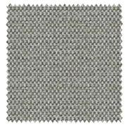 【ナチュラル ビンテージ】草木染のような無地のドレープカーテン【LX-8010】ナチュラルグレー