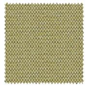 【ナチュラル ビンテージ】草木染のような無地のドレープカーテン【LX-8212】グラスグリーン