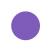 パープル&バイオレット(紫色)オーダーカーテン